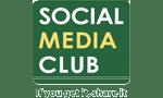 Social Media Club Breda